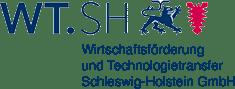 wtsh-kiel-logo