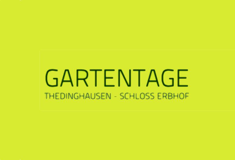Gartentage_Thedinghausen_2019_Grünzimmer_Strandkörbe_Sonneninseln