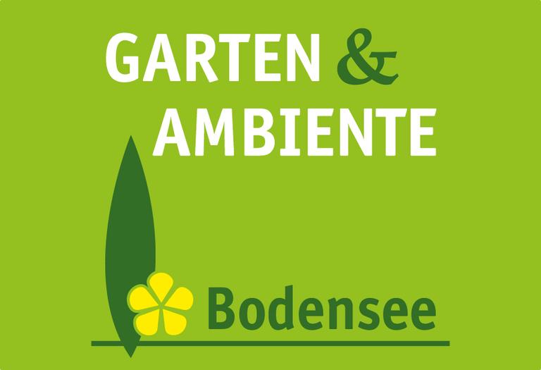 Garten-und-Ambiente-Bodensee_Gartenmesse_Gruenzimmer_Strandkoerbe