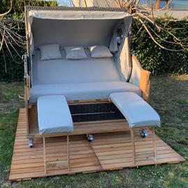 3-Sitzer-Strandkorb_Gruenzimmer_Strandkoerbe-und-Gartenmoebel
