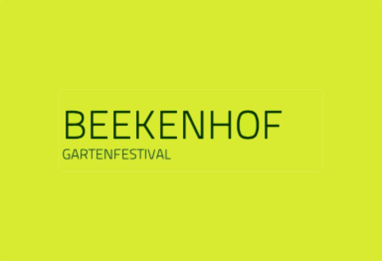 Gartenfestival_Beekenhof_2019_Grünzimmer_Strandkörbe_Sonneninseln