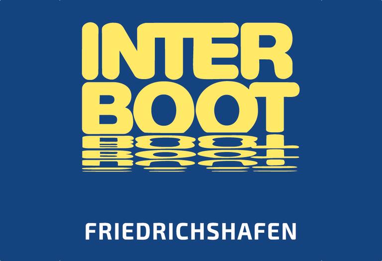 Interboot-Freidrichshafen-2019_bodensee_gruenzimmer_strandkoerbe_gartenmoebel_sonneninsel