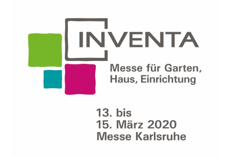 Inventa_Karlsruhe_Garten_Strandkoerbe_Gruenzimmer