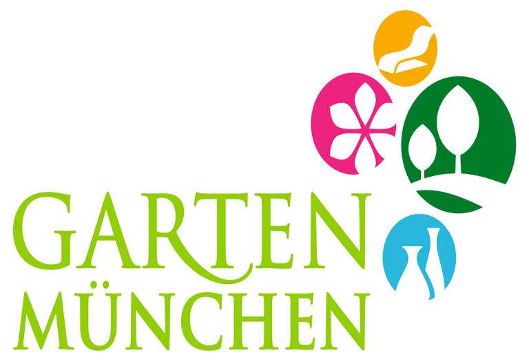 Garten_Muenchen_2019_Grünzimmer_Strandkörbe_Gartenmöbel