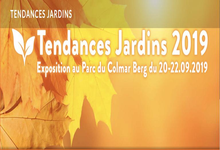 Tendances_Jardins_2019_Colmar_Grünzimmer_Strandkörbe_Gartenmöbel