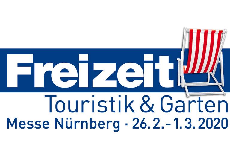 Freizeit_Nürnberg_Touristik-und-Garten_Gruenzimmer_Strandkoerbe_Gartenmesse