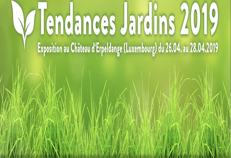 Tendances_Jardins_Erpeldange_Luxembourg_2019_Grünzimmer_Strandkörbe_Gartenmöbel