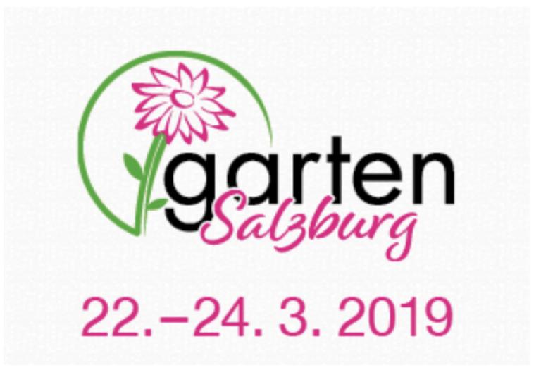 Garten_Salzburg _2019_Grünzimmer_Strandkörbe_Gartenmöbel